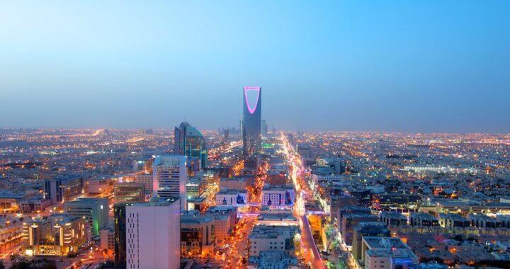 Saudi economy grew 2.8% in fourth quarter as Covid impact eased