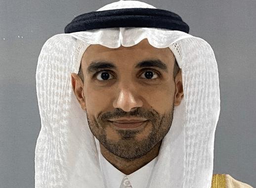 On cloud nine: Saudi Arabia embraces the digital revolution