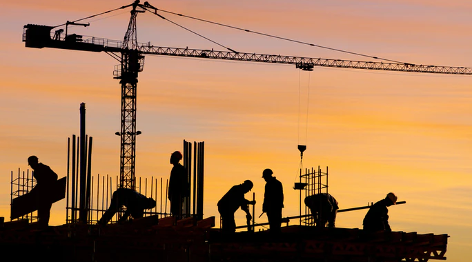 Revising the Standard for Construction and Demolition Workers
