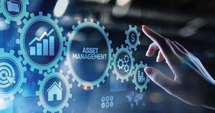 Asset management for construction 101