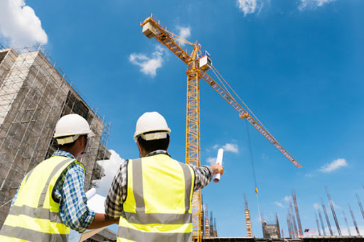 GCC completes $196bn projects in 2020