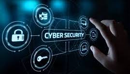 Council adopts conclusions on the EU's cybersecurity strategy.