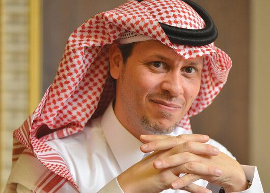 Al Bawani claims top spot in KSA construction companies.