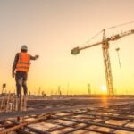 Stakeholders must prioritize health and safety of construction workers