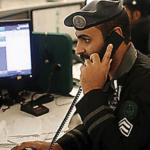 KSA implements cybersecurity framework.