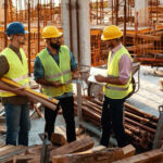Disputes in construction were up 38% in 2020 in the Middle East