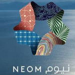 Talks begin with top design, construction firms on future NEOM collaboration.