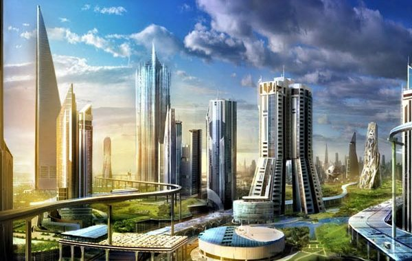 KSA to invite bids for construction of Neom workers' city.